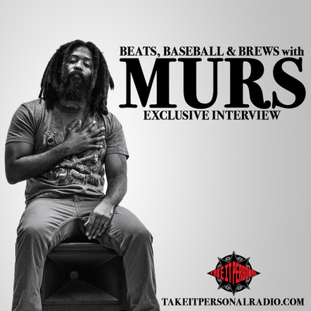 Murs interview-IG 2.jpg