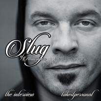 interview-Slug.jpg