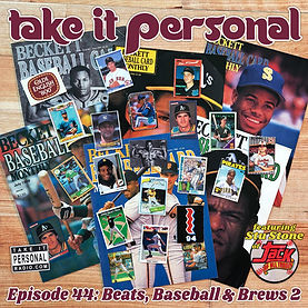 take it personal-episode 44 v3.jpg