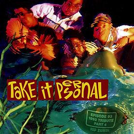 take+it+p(3).jpg