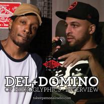 Del+and+Domino+Interview-audio+v1.jpg