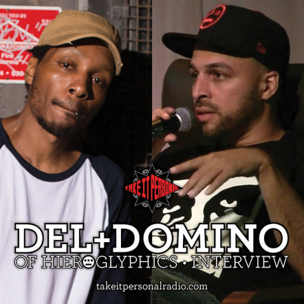 Del+and+Domino+Interview-audio+v1.jpg