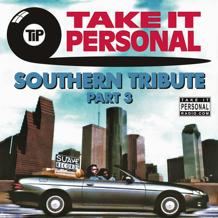 take it personal-episode 42-v1.jpg