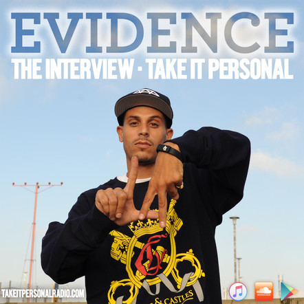 interview-Evidence.jpg
