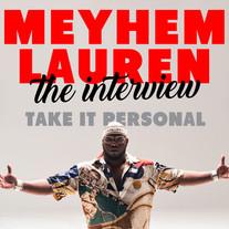 interview-Meyhem Lauren.jpg
