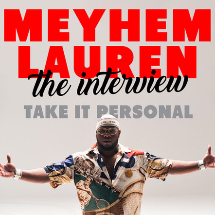 interview-Meyhem Lauren.jpg
