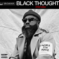 take+it+personal+-+black+thought++interv