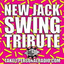 new jack swing tribute.jpg
