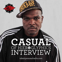 Casual+Interview-audio+v1..jpg