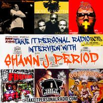 Shawn+J+Period+Interview+-++audio.jpg