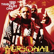 take+it+personal+-+ep+72+v1.jpg