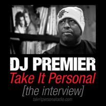 interview-DJ Premier.jpg