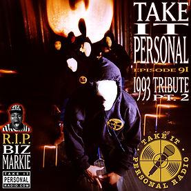 take+it+personal+-+ep+91+v1.jpg