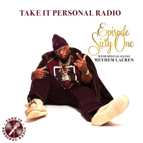 take+it+personal+-+ep+61+v1.jpg