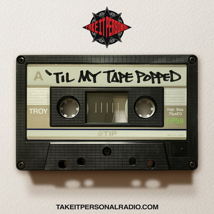 take+it+personal-episode+59++v3.jpg