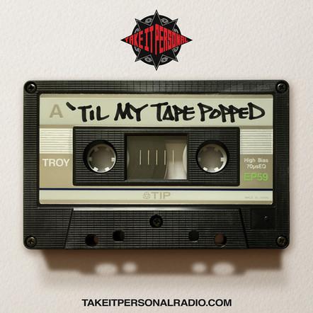 take+it+personal-episode+59++v3.jpg