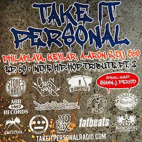 take+it+personal-episode+60++v2.jpg
