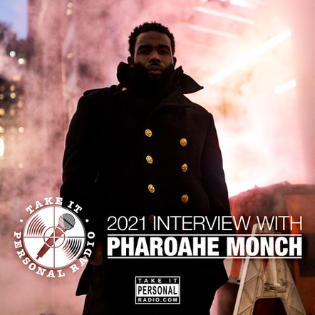 pharoahe+monch+-+2021+-+interview++v1.jp