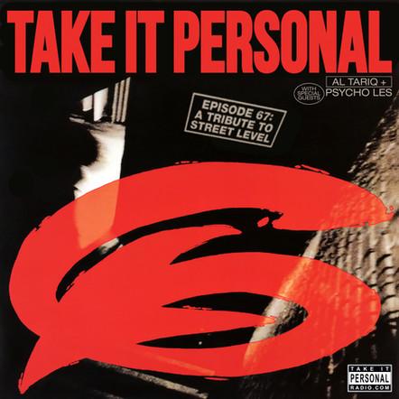 take+it+personal+-+ep+67+v1.jpg