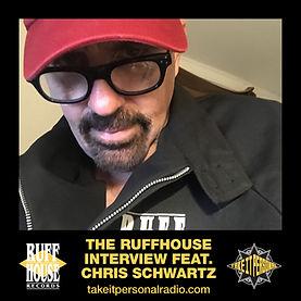 Chris+Schwartz++Interview-audio.jpg