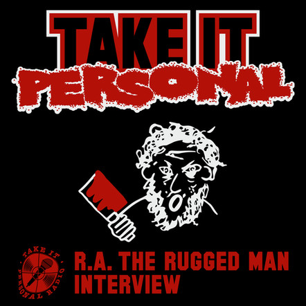 take+it+personal+-+ep+64+-++interview.jp