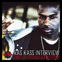 Ras+Kass+Interview+-+audio.jpg