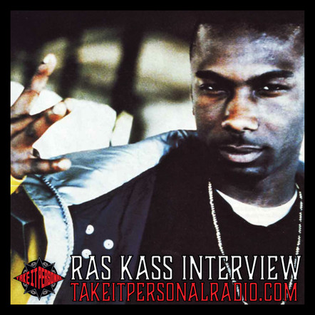 Ras+Kass+Interview+-+audio.jpg