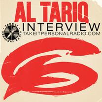 take+it+personal+-+al+tariq++interview+-