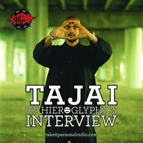Tajai+Interview-audio+v1.jpg