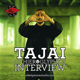 Tajai+Interview-audio+v1.jpg