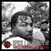 Spice+1+Interview+-+audio.jpg