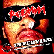 Redman Interview v1-IG-1.jpg