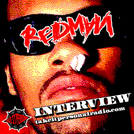 Redman Interview v1-IG-1.jpg