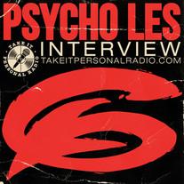 take+it+personal+-+psycho+les++interview