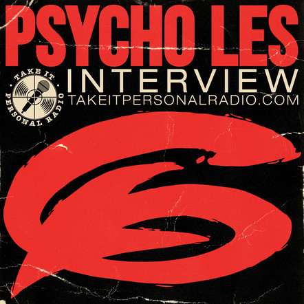 take+it+personal+-+psycho+les++interview