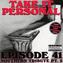 take it personal-episode 41-v1.jpg