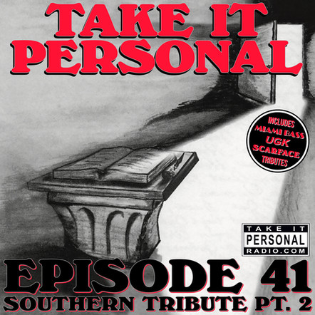take it personal-episode 41-v1.jpg