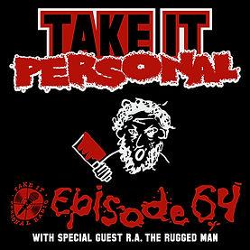 take+it+personal+-+ep+64+v3.jpg