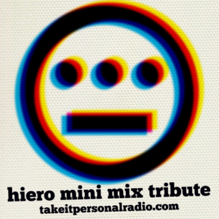 hiero tribute mix v2.jpg