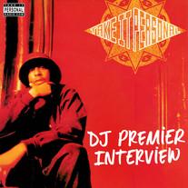DJ+Premier+Interview+2-audio.jpg