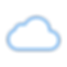 Cloud copy_4x.png