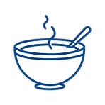 Soup_1.png