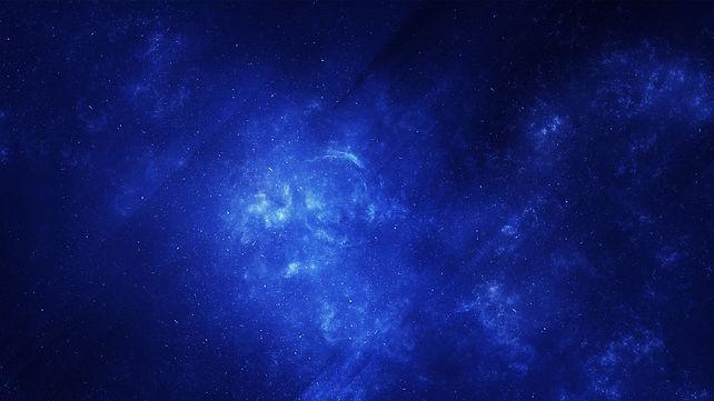 Cosmic background.jpg