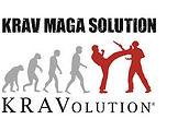solution-krav-maga-brand-2.jpg