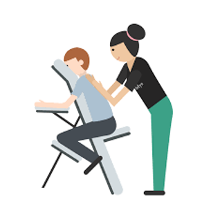 Office Massage.png