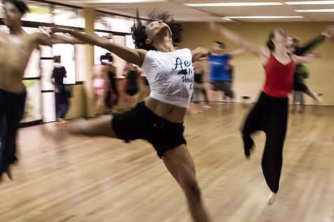 coach-dance-dancing-12312.png