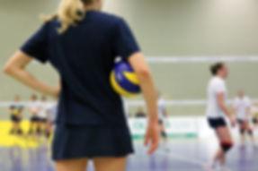 volleyball-520083.jpg