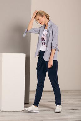 Fit Styler Freelance Fashion Designer & Pattern Maker Office
