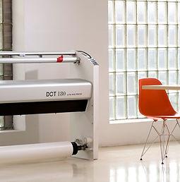 Fit Styler Pattern Plotting & Printing Service