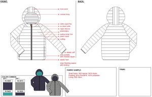 Fit-Styler-TechPack-Samples